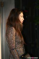 Tribeca Film Festival: Annual Chanel Artists Dinner #5
