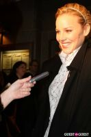 Tribeca Film Festival: Annual Chanel Artists Dinner #6