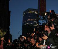 Tribeca Film Festival: Annual Chanel Artists Dinner #9
