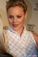 Tribeca Film Festival: Annual Chanel Artists Dinner #11