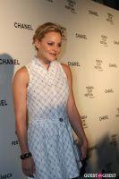 Tribeca Film Festival: Annual Chanel Artists Dinner #12