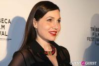 Tribeca Film Festival: Annual Chanel Artists Dinner #15