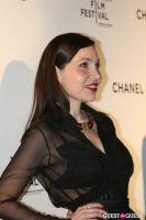 Tribeca Film Festival: Annual Chanel Artists Dinner #16