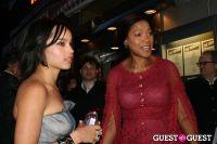 Tribeca Film Festival: Annual Chanel Artists Dinner #22