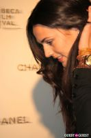 Tribeca Film Festival: Annual Chanel Artists Dinner #26