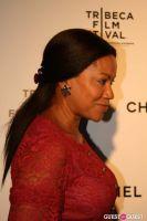 Tribeca Film Festival: Annual Chanel Artists Dinner #27