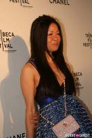 Tribeca Film Festival: Annual Chanel Artists Dinner #34