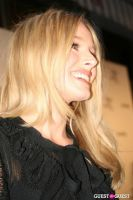 Tribeca Film Festival: Annual Chanel Artists Dinner #37