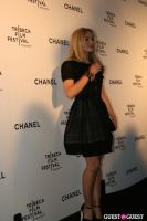 Tribeca Film Festival: Annual Chanel Artists Dinner #38