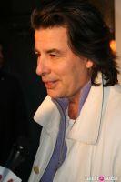 Tribeca Film Festival: Annual Chanel Artists Dinner #51