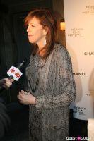 Tribeca Film Festival: Annual Chanel Artists Dinner #54