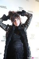 Tribeca Film Festival: Annual Chanel Artists Dinner #60