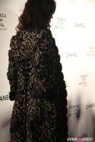 Tribeca Film Festival: Annual Chanel Artists Dinner #61