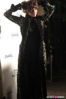 Tribeca Film Festival: Annual Chanel Artists Dinner #62