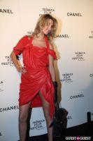 Tribeca Film Festival: Annual Chanel Artists Dinner #63
