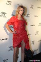 Tribeca Film Festival: Annual Chanel Artists Dinner #65