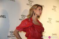 Tribeca Film Festival: Annual Chanel Artists Dinner #66