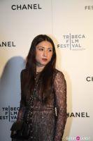 Tribeca Film Festival: Annual Chanel Artists Dinner #67
