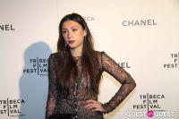 Tribeca Film Festival: Annual Chanel Artists Dinner #68
