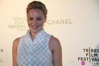 Tribeca Film Festival: Annual Chanel Artists Dinner #72
