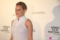 Tribeca Film Festival: Annual Chanel Artists Dinner #74