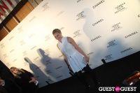 Tribeca Film Festival: Annual Chanel Artists Dinner #75