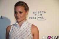 Tribeca Film Festival: Annual Chanel Artists Dinner #77