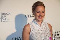 Tribeca Film Festival: Annual Chanel Artists Dinner #79