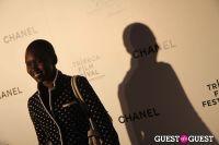 Tribeca Film Festival: Annual Chanel Artists Dinner #80