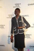 Tribeca Film Festival: Annual Chanel Artists Dinner #81