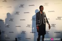 Tribeca Film Festival: Annual Chanel Artists Dinner #82
