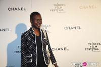 Tribeca Film Festival: Annual Chanel Artists Dinner #83