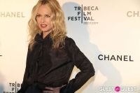 Tribeca Film Festival: Annual Chanel Artists Dinner #85