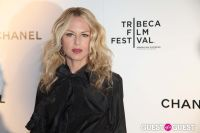 Tribeca Film Festival: Annual Chanel Artists Dinner #86