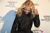 Tribeca Film Festival: Annual Chanel Artists Dinner #87