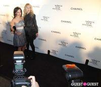 Tribeca Film Festival: Annual Chanel Artists Dinner #88