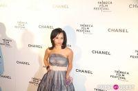 Tribeca Film Festival: Annual Chanel Artists Dinner #90