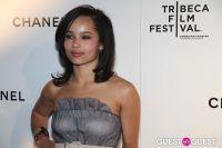 Tribeca Film Festival: Annual Chanel Artists Dinner #91