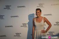 Tribeca Film Festival: Annual Chanel Artists Dinner #100