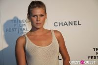 Tribeca Film Festival: Annual Chanel Artists Dinner #102