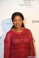 Tribeca Film Festival: Annual Chanel Artists Dinner #104