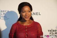 Tribeca Film Festival: Annual Chanel Artists Dinner #107