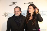 Tribeca Film Festival: Annual Chanel Artists Dinner #108