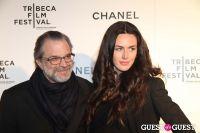 Tribeca Film Festival: Annual Chanel Artists Dinner #109