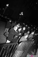 Tribeca Film Festival: Annual Chanel Artists Dinner #110