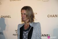 Tribeca Film Festival: Annual Chanel Artists Dinner #112