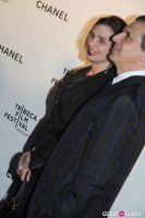 Tribeca Film Festival: Annual Chanel Artists Dinner #116