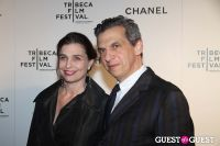 Tribeca Film Festival: Annual Chanel Artists Dinner #117