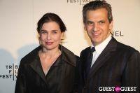 Tribeca Film Festival: Annual Chanel Artists Dinner #118