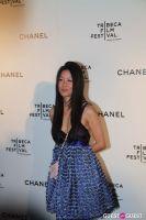 Tribeca Film Festival: Annual Chanel Artists Dinner #119